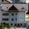 Hotel Subretta