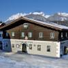 Reiters Wohlfühlhotel im Winter