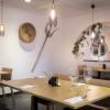 Halbpensionsrestaurant EATERY