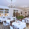 Restaurant Meran
