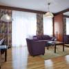 Zimmer Hotel Juliane Meran