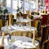 Restaurant Kärntnerhof