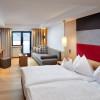 Schöne Zimmer & Suiten