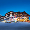 ****Hotel KONRADIN in Kühtai, Tirol