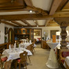 Restaurant Hotel Sonnblick