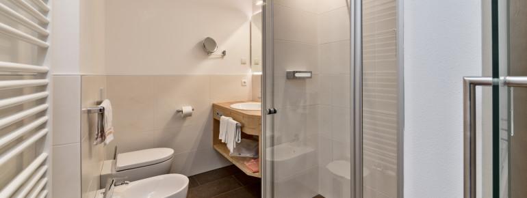 StandartPlus Badezimmer
