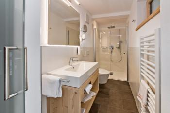 Standart Badezimmer N-4