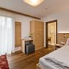 SuperiorEinzelzimmer 14 m²