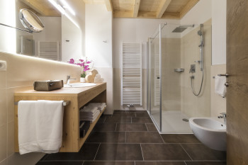 Superior Badezimmer