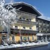 Herzlich Willkommen im Hotel Moser am Weissensee!