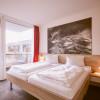 Beispiel Hotelzimmer
