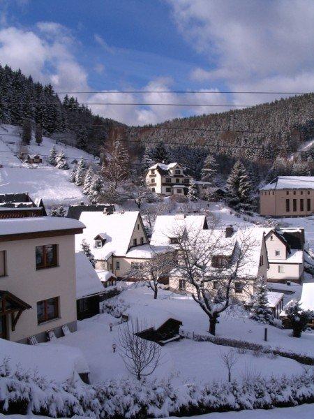 Hotel Schone Aussicht In Steinach Angebote Zimmer Verfugbarkeit