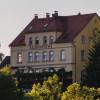 """Hotel und Restaurant """"Zur Falkenhöhe"""""""