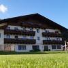 Jugendsporthotel Hanneshof