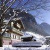 Innerwiesen Winter
