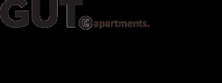 KulturGUt apartments