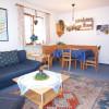3-Raum-Ferienwohnung Hohenloh
