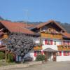 Landhaus Charivari