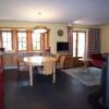 4-Raum-Ferienwohnung Walsertal