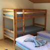 Mehrbettzimmer Appartement Kaltenberg