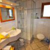 Beispeil Badezimmer