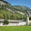 Landhotel Postgut in Tweng im Salzburgerland