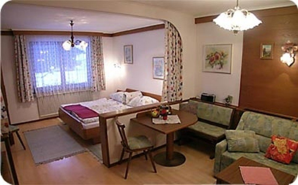 bilder landpension k berl ramsau am dachstein. Black Bedroom Furniture Sets. Home Design Ideas