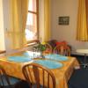 Apartment Tyrol für 2-3 Personen