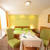 Doppelzimmer Verde