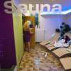 Spa Bereich in der Residenz Gruber www.residenz-gruber.com