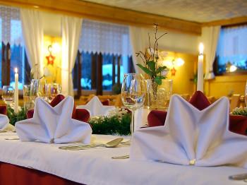 Gaststube
