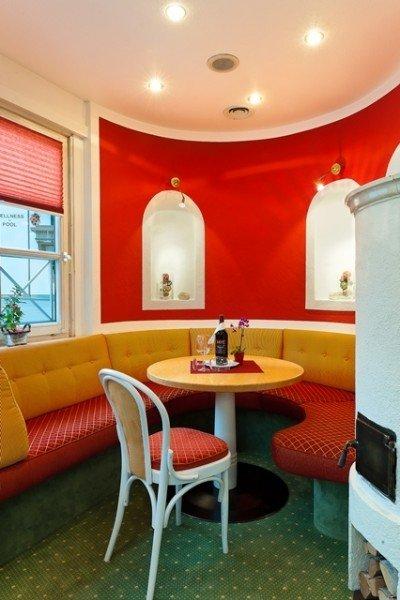 pension koch in uttendorf angebote zimmer verf gbarkeit. Black Bedroom Furniture Sets. Home Design Ideas