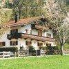 Haus Mühlbauer