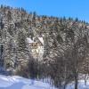 Pension und Gaststätte Naturbaude Eschenhof