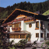Haus Tuenta