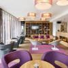 Ritzenhof Lounge