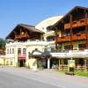 Hotel Erlebniswelt Sommer