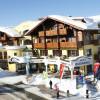 Hotel Erlebniswelt Winter