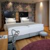 Designzimmer Komfort Plus