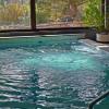 Schlossberghotel Oberhof Hotelschwimmbad