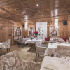 Gourmetrestaurant Schlossherrnstube