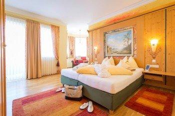 die schönste Zimmer für Sie