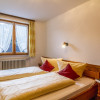 Doppelbett 4-Zimmer-Whg