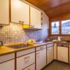 Küche 3-Zimmer-Whg