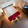 Adelboden Suite
