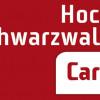 Hochschwarzwald-card