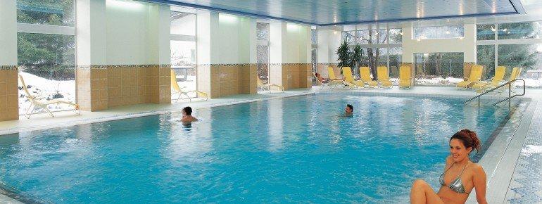 Soleschwimmbad