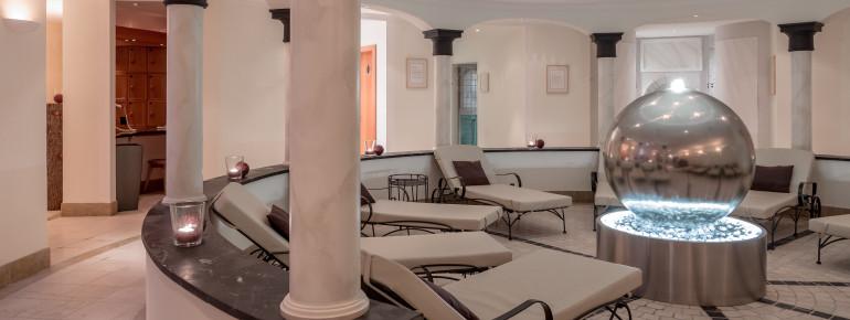 Chalet Silvretta Hotel Spa In Samnaun Dorf Angebote Zimmer