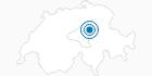 Skigebiet Ibergeregg in Schwyz: Position auf der Karte