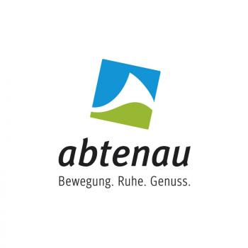 Logo Ski Resort Abtenau im Lammertal